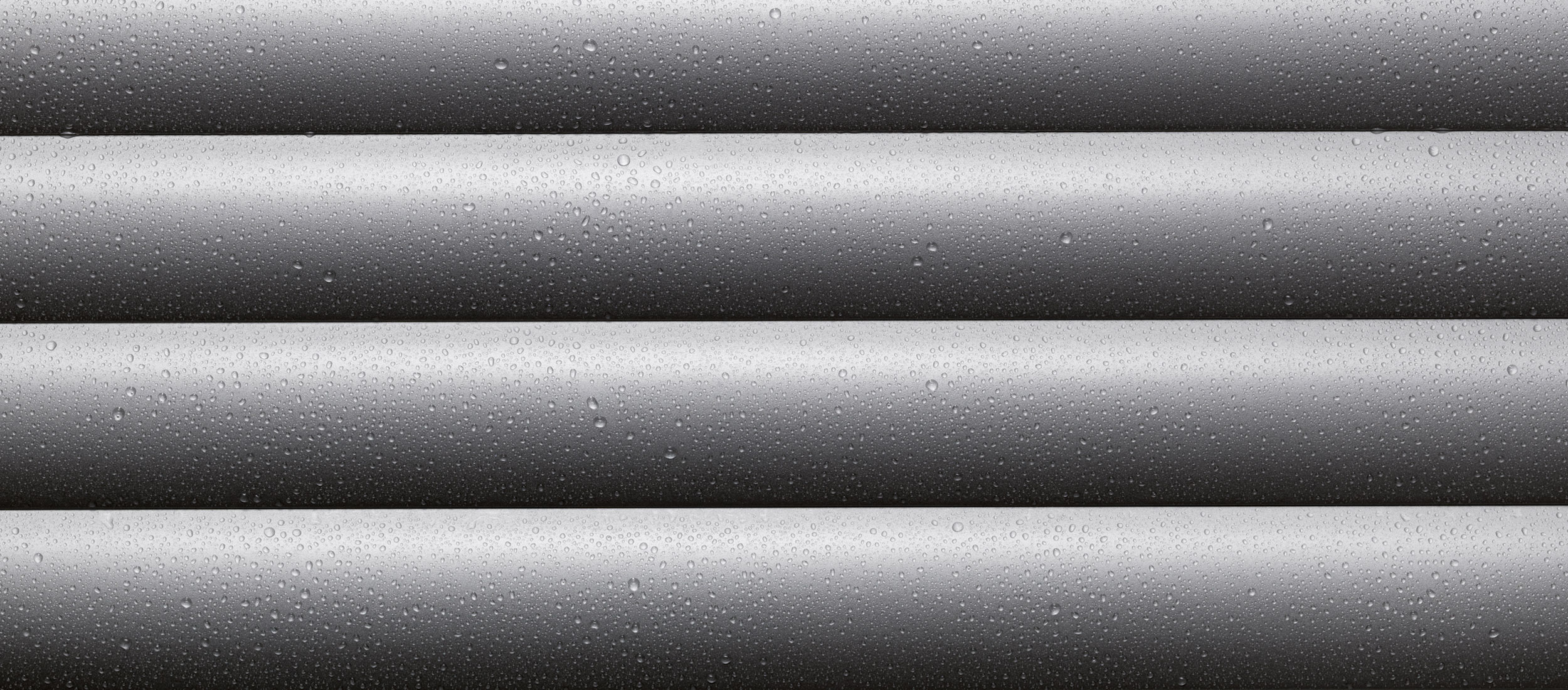 Sichtschutz |Rollladen Banner