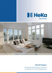 HeKa Designo
